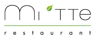 Mitte Gastro Group